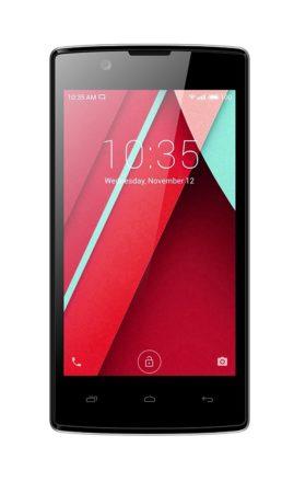 Intex Aqua 3G-best phones 3000