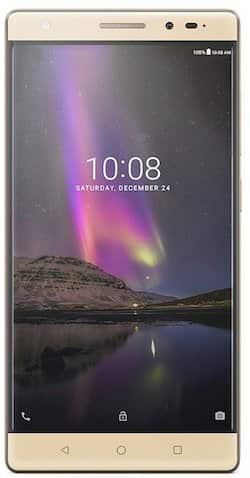 Lenovo Phab 2 Pro-Best 4G Mobiles-android under 30000