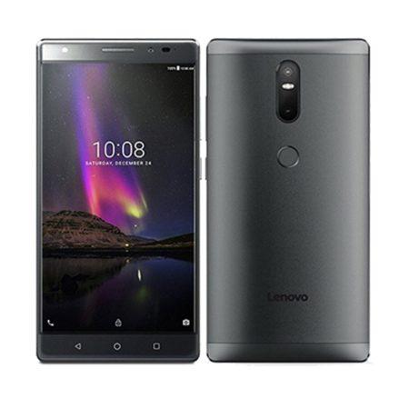 Lenovo Phab 2-Best Budget smartphones