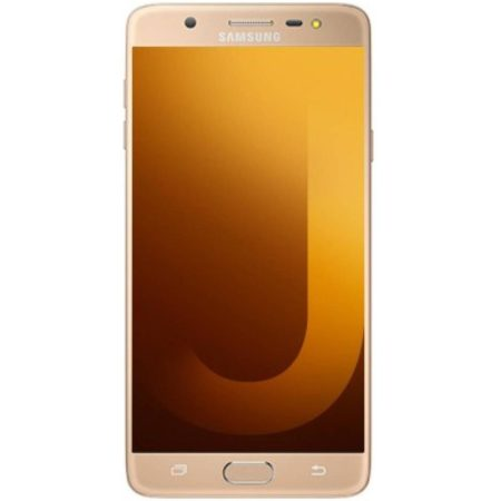 Samsung Galaxy On Max-best mobile phones