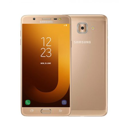 Samsung J7 Max-best mobile phones