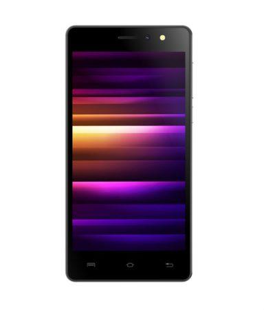 XOLO ERA 4G-Best phones 5000