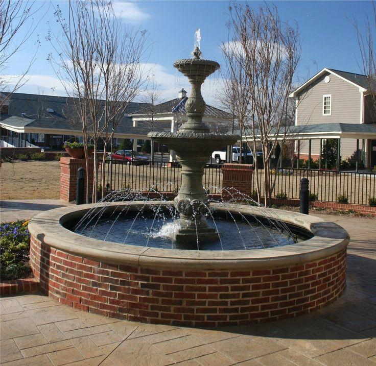 Seldom Heralded Benefits of Indoor Fountains