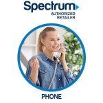 Spectrum Bundles Review