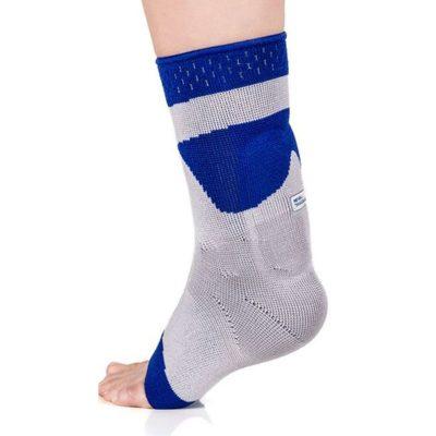 Achilles Tendon Bandage