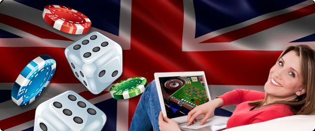 Aussie online casinos