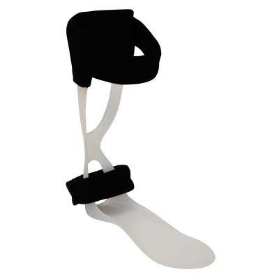 Foot-Drop Orthosis