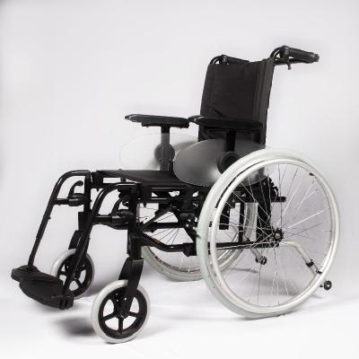 Freedom 6000 Manual Wheelchair