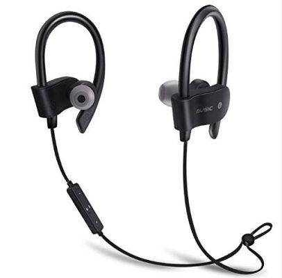 Freesolo Bluetooth 4.1