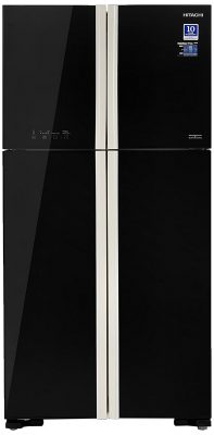 Hitachi 563 L Frost-Free Multi-Door Refrigerator