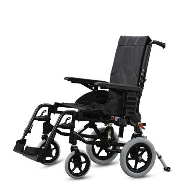 Invacare Wheelchair -3NG Transit