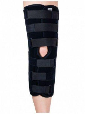 Knee Immobilization Splint
