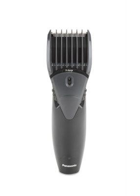 Panasonic ER-207-WK-44B Beard and Hair Trimmer