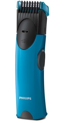 Philips BT1000-15 1.00 Pro Skin Battery Operated Trimmer
