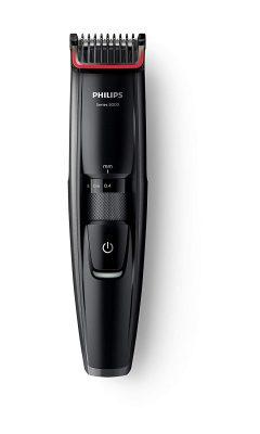 Philips BT5200/15 Pro Skin Advanced Trimmer