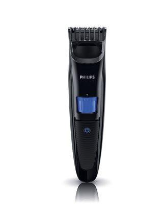 Philips Beard Trimmer Cordless for Men QT4001 15