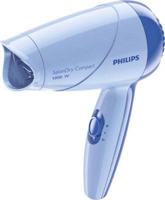 Philips HP8100