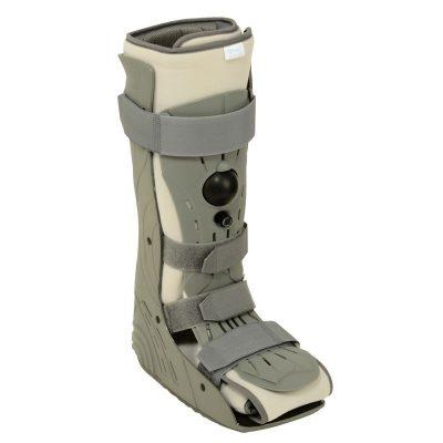 Power Walking Boot