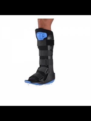 Power Walking Boot (Pneumatic)
