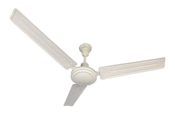 Singer Aerostar Solo 390 RPM Ceiling Fan
