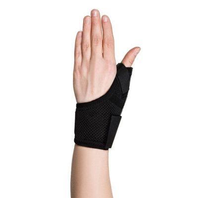 Thumb Orthosis