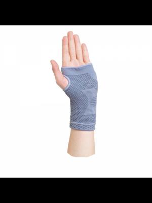 Wrist Stabilizing Brace