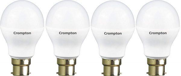 Crompton 9WDF B22