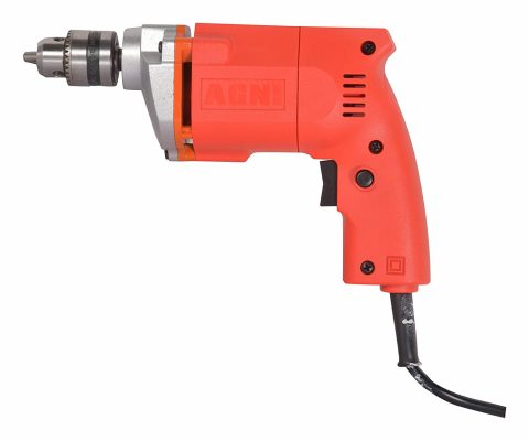 Agni Drill Machine