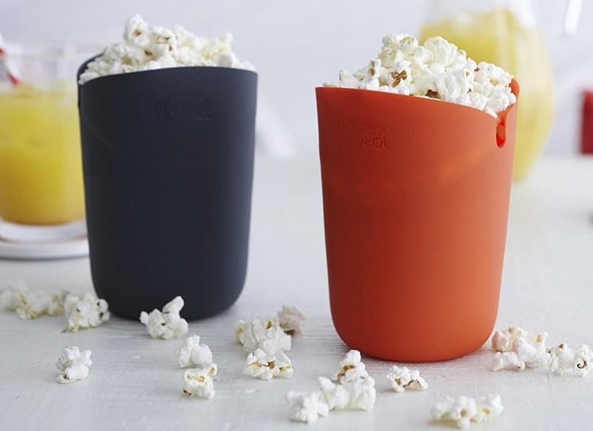 Best Popcorn Makers Under Rs 1000 - 2000