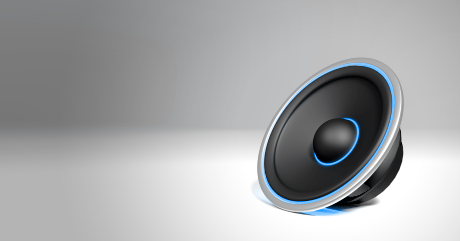 Best Subwoofers To Get For Your Cars Stereo