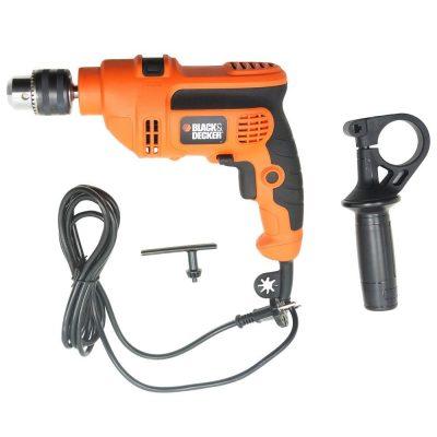 Black & Decker KR704REImpact Drill