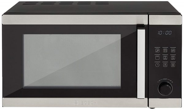 Bosch 23 L Convection Microwave Oven