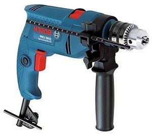 Bosch GSB 1300 550W RPM 2800 Impact Drill