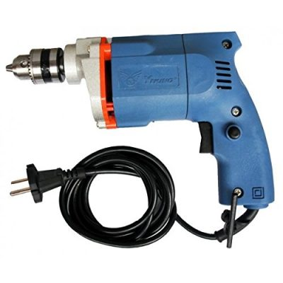 Chain Fun N Shop-Powerful Electric Drill Machine