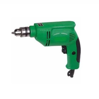 Cheston 10Mm Drill Reversible Variable Speeds(Blue)