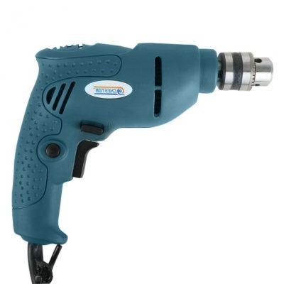 Cheston CHD-6103 10mm Reversible Drill Machine