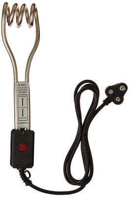 Crompton ACGIH-IHL102 1000-Watt