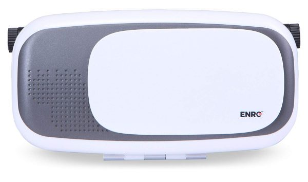 ENRG VR Able Focus
