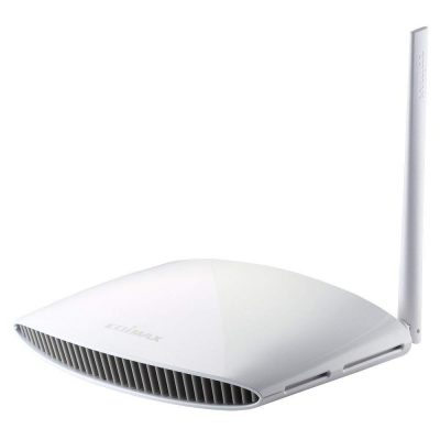 Edimax BR-6228NS V3 150Mbps Wireless Router