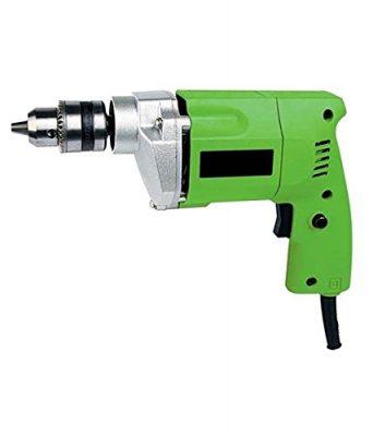 GBT Damier Ed-8705 Electric Drill