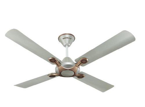 Havells Leganza 1200mm Ceiling Fan (4B)