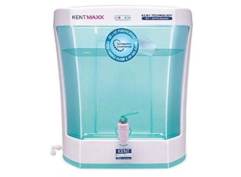 Kent Maxx 7 Litres UV Water Purifier