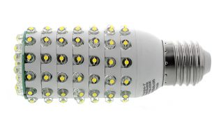 Leading 8 Led Bulbs Under Rs 500