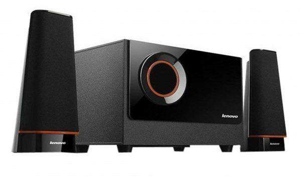 Lenovo C1530 multimedia speaker