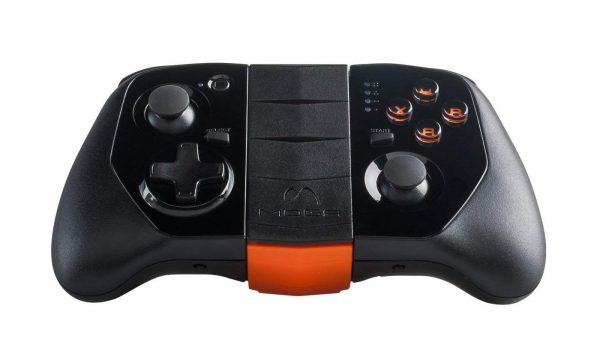 MOGA Hero Power Android game controllers