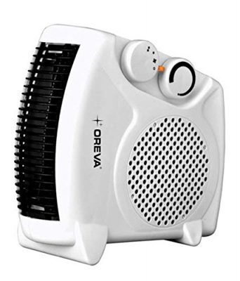 Oreva Element Heater 1210