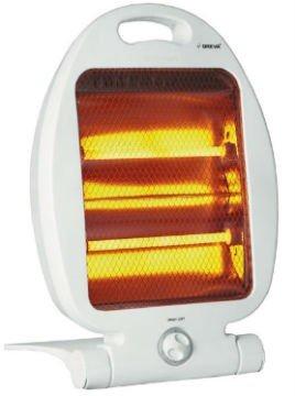 Oreva Quartz Room Heater 800W