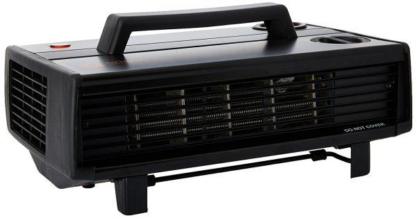 Orient HC2003D 2000-Watt Fan Heater