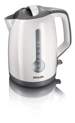Philips 1.7-Litre 2400-Watt Concealed Element