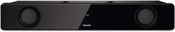 Philips HTL1030-94 Sound Bar Speakers